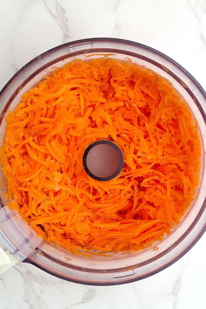 quinoa pilaf step 3